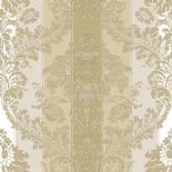 Italian Damasks 3 Wallpaper 3912 By Parato For Galerie
